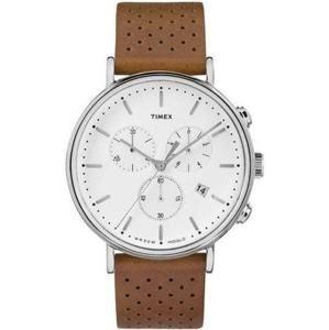 Timex Weekender Fairfield TW2R26700