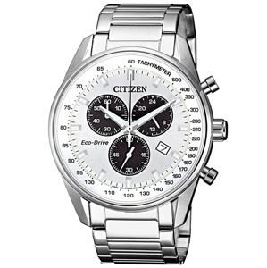 Citize Eco Drive AT2390-82A