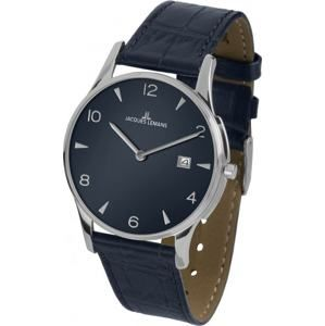Jacques Lemans London 1-1850ZC