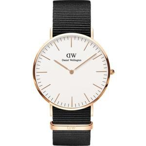 Daniel Wellington DW00100259