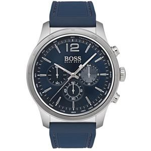 Hugo Boss Professional  1513526