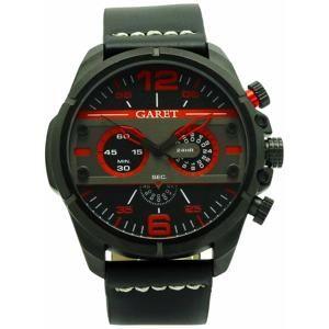 Garet 1198091C