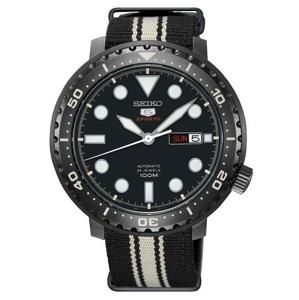 Seiko 5 Sports Bottle Cap Automatic SRPC67K1