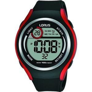 Lorus Sports R2379LX9