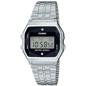 Casio Retro A159WAD-1DF