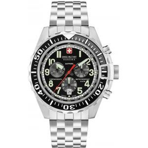 Swiss Military Hanowa Touchdown Chrono 06-5304.04.007
