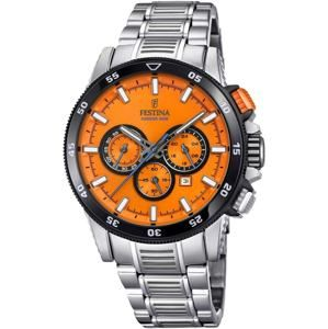 Festina Chrono Bike 20352/B