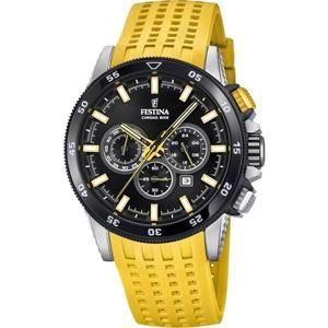 Festina Chrono Bike 20353/5