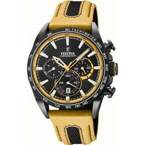 Festina The Originals 20351/4