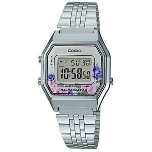 Casio Retro LA680WA-4CDF