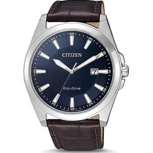 Citizen Leather BM7108-22L