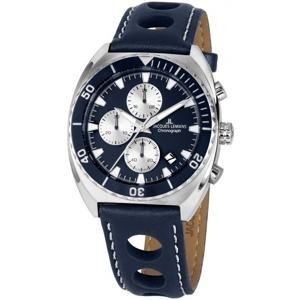 Jacques Lemans Serie 200 1-2041C