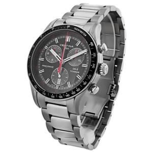 Certina DS-2 Chronograph C024.447.44.051.00