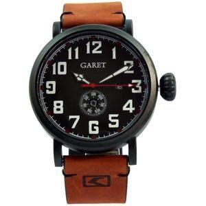 Garet 1198431C