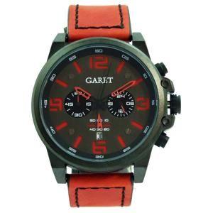 Garet 1198451C
