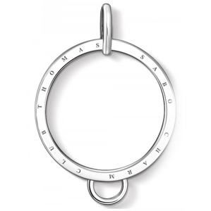 Thomas Sabo Charm Club X0265-001-21