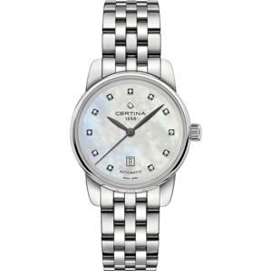 Certina Urban  DS Podium Lady Automatic 29 mm C001.007.11.116.00