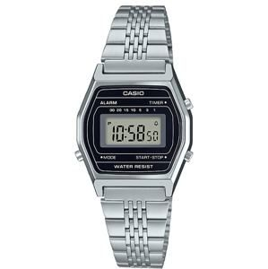 Casio Retro LA690WEA-1EF