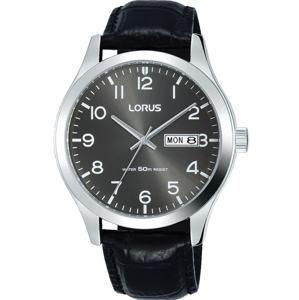 Lorus RXN59DX9