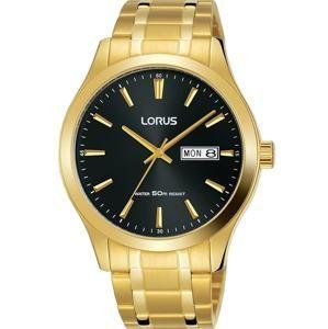 Lorus RXN64DX9