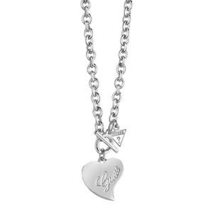 Guess Love UBS84165