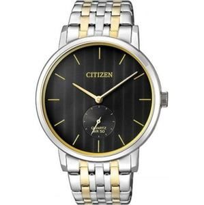 Citizen Eco-Drive BE9174-55E
