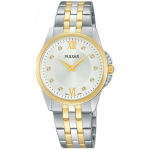 Pulsar Dress PM2165X1