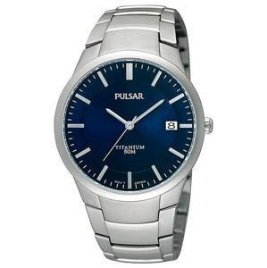 Pulsar Titanium PS9011X1