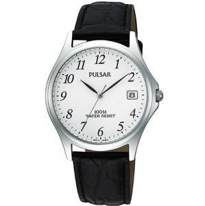 Pulsar PXH565X1