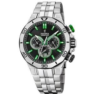 Festina Chrono Bike 2019 20448/6
