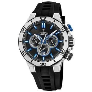 Festina Chrono Bike 2019 20449/2