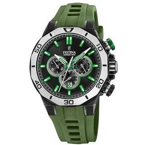 Festina Chrono Bike 2019 20450/4