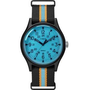 Timex MK1 Aluminum California TW2T25400
