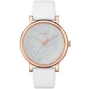 Timex Crystal Opulence TW2R95000