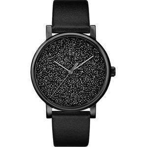 Timex Crystal Opulence TW2R95100