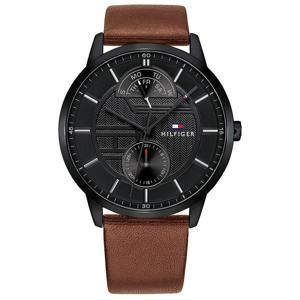 Tommy Hilfiger Hunter 1791604