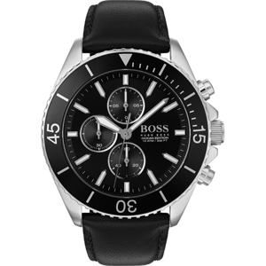 Hugo Boss Black 1513697