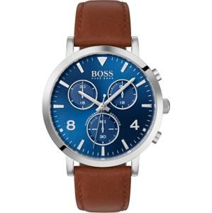 Hugo Boss Black Spirit 1513689