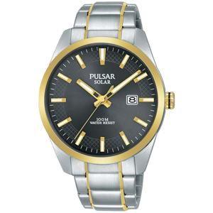 Pulsar Regular PX3184X1