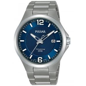 Pulsar Regular PS9611X1