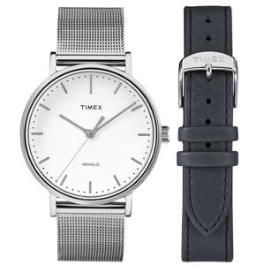 Timex Fairfield TWG016700