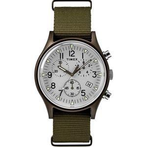 Timex MK1 TW2R67900