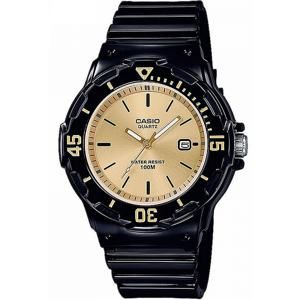 Casio Youth Ladies LRW-200H-9EVDF