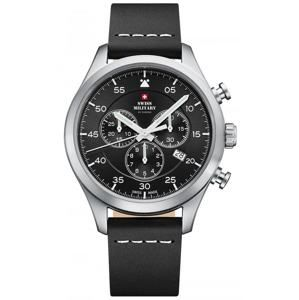 Swiss Military Chrono SM34076.04