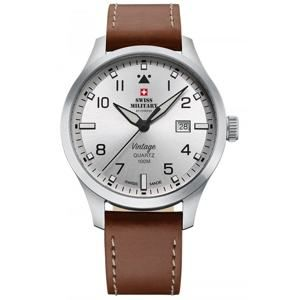 Swiss Military Chrono SM34078.05
