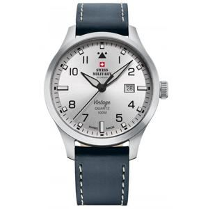 Swiss Military Chrono SM34078.06