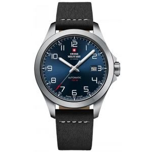 Swiss Military Chrono SMA34077.02