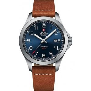 Swiss Military Chrono SMA34077.03