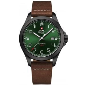 Swiss Military Chrono SMA34077.06
