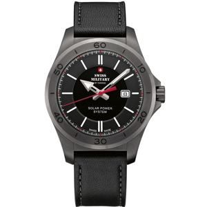 Swiss Military Chrono SMS34074.04